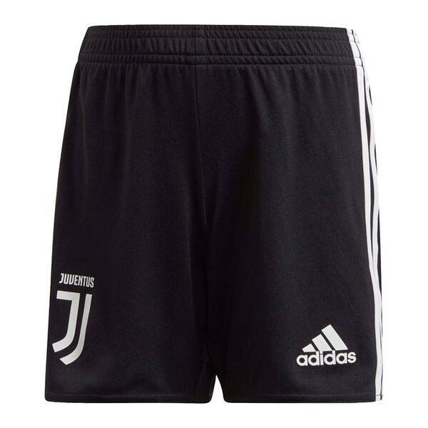 Ювентус (Juventus) Домашняя детская форма сезон 2019-2020